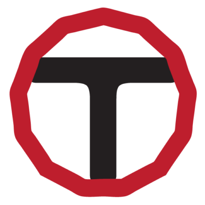 https://decatti.com/wp-content/uploads/2019/07/The-Tridecagon-logo.png