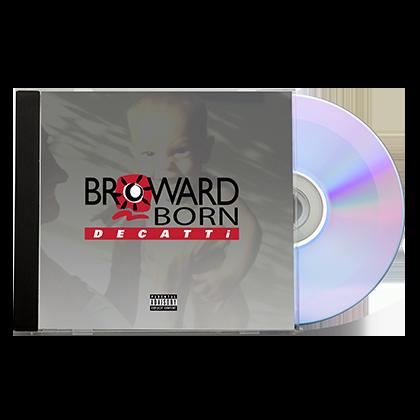 https://decatti.com/wp-content/uploads/2019/09/DECATTi-web-products-albums-BrowardBorn-portfolio-thumb-420x420.png