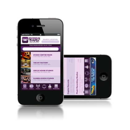 https://decatti.com/wp-content/uploads/2019/09/Phone-PurplePages.png