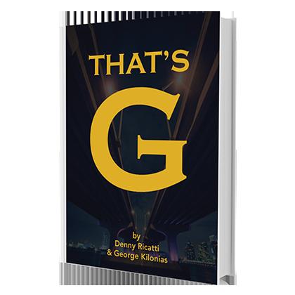https://decatti.com/wp-content/uploads/2019/10/DECATTi-web-products-portfolio-books-thatsg-thumb-420x420.png