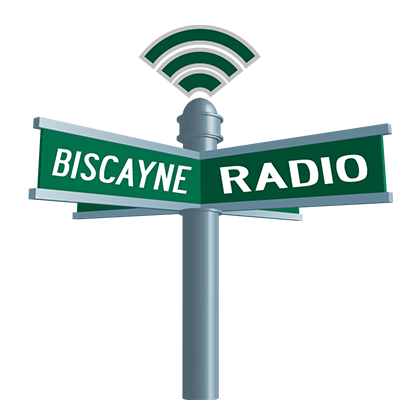 https://decatti.com/wp-content/uploads/2019/10/DECATTi-web-projects-brands-BiscayneRadio-portfolio-thumb-420x420.png