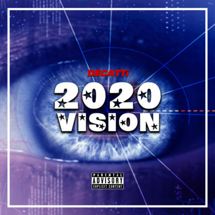 https://decatti.com/wp-content/uploads/2019/11/CDbaby-MiamiMade-ArtCovers-2020Vision-copy.jpg