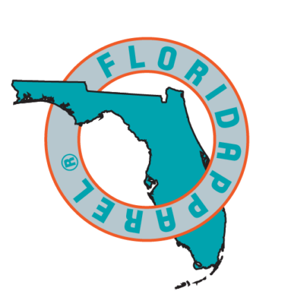 https://decatti.com/wp-content/uploads/2020/03/FLORIDApparel-Web-Footer-Logo-06.png